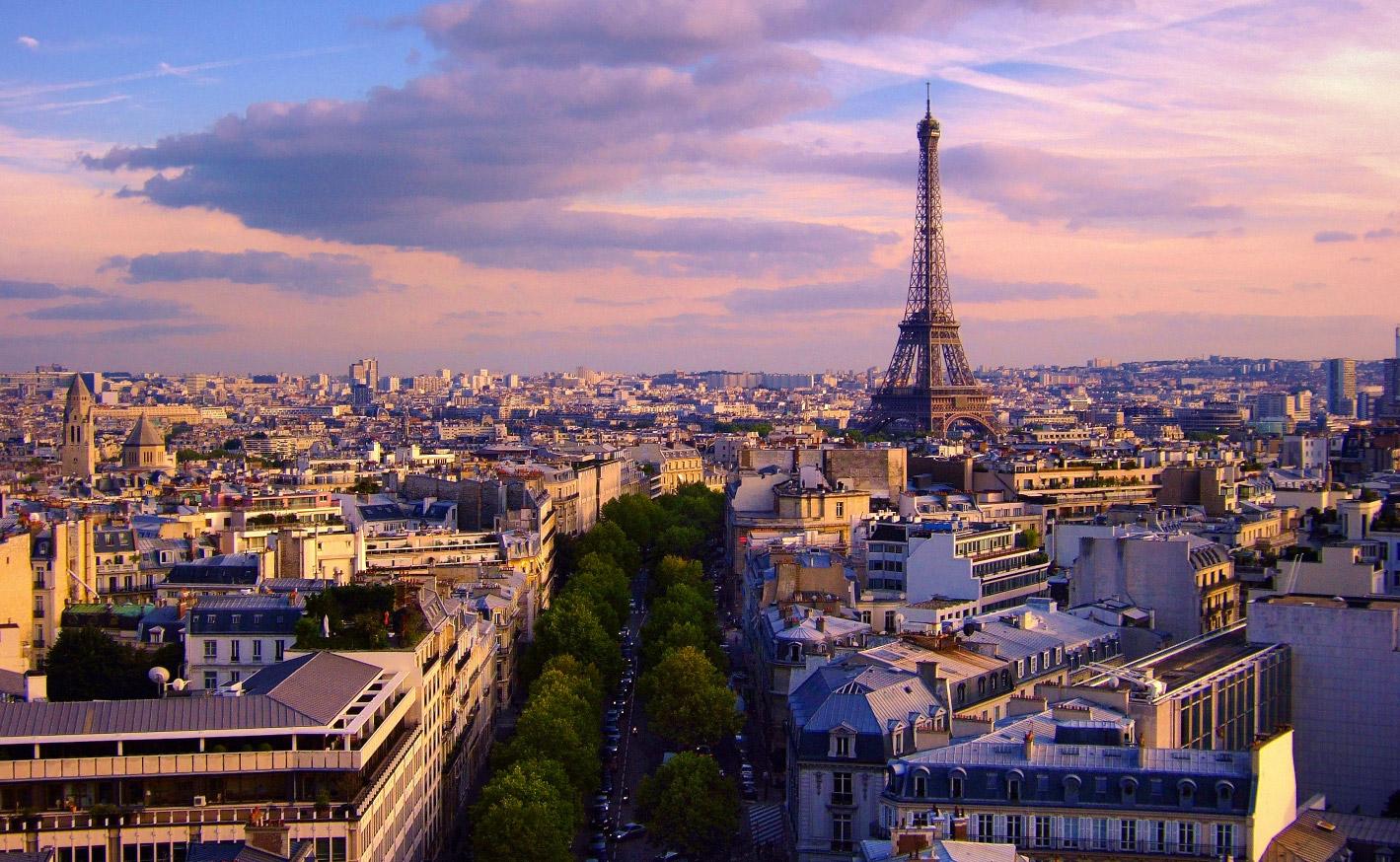 visitare-parigi-la-ville-lumiere