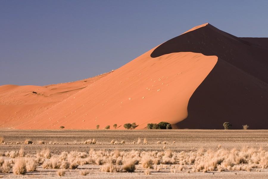 duna-45-deserto-sossusvlei-namibia