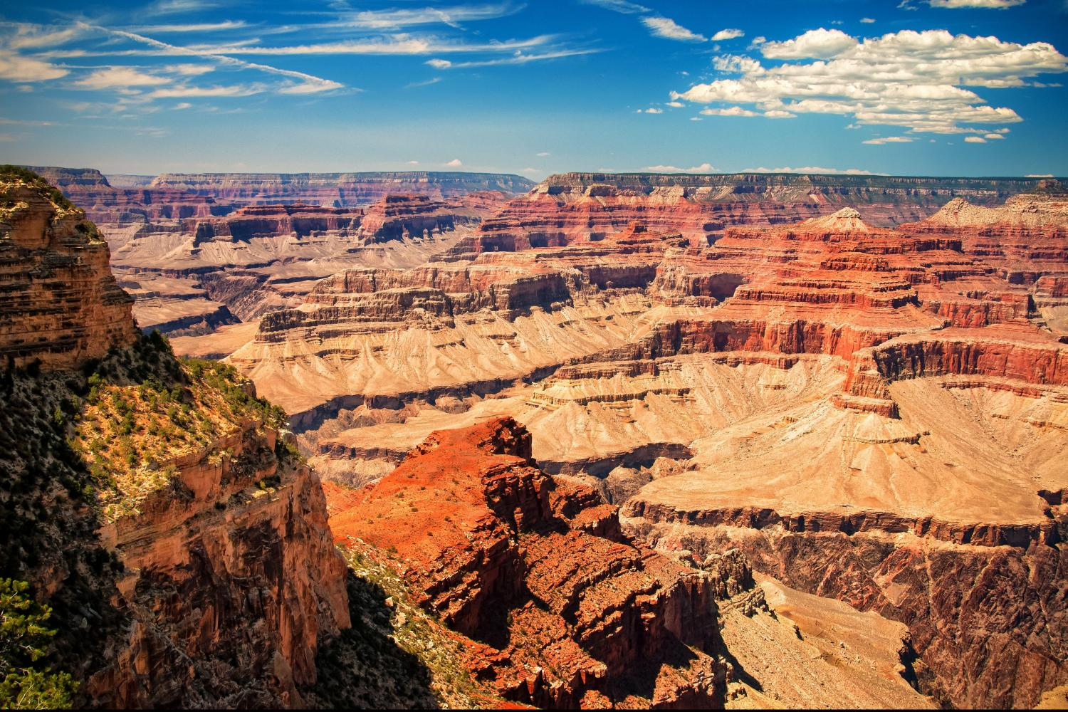 grand-canyon-arizona-usa-la-vista-dal-south-kaibab-trailhead-south-rim