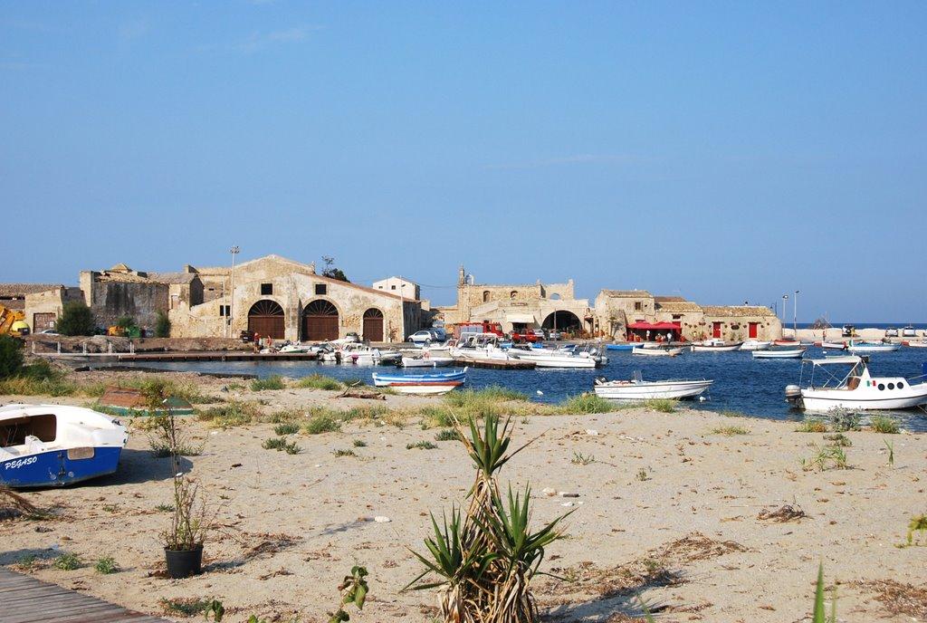 marzamemi-villaggio-di-pescatori-sicilia