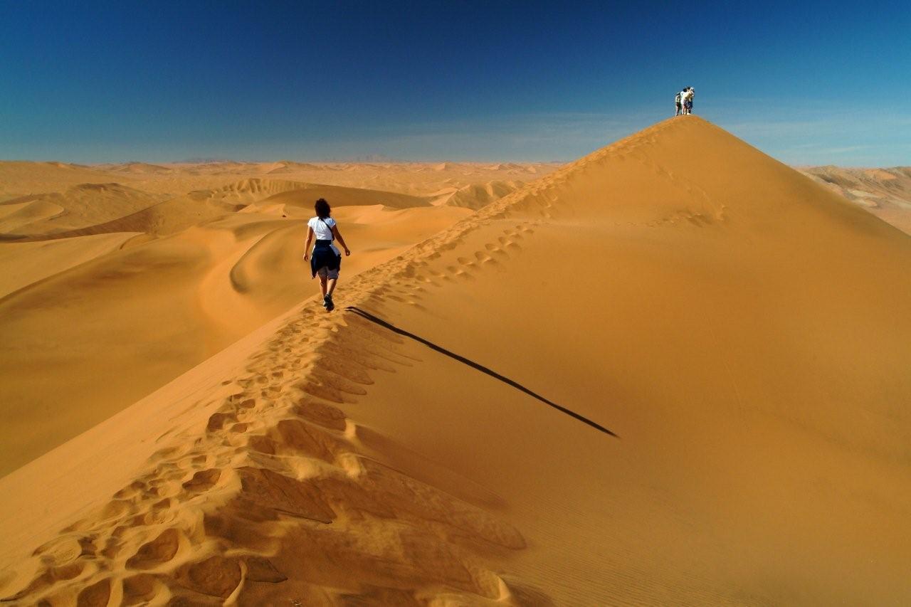 dune-del-deserto-della-namibia