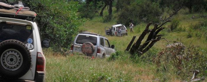 turismo-sud-africa