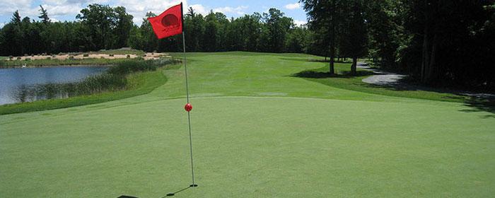 viaggi-golf-in-quebec