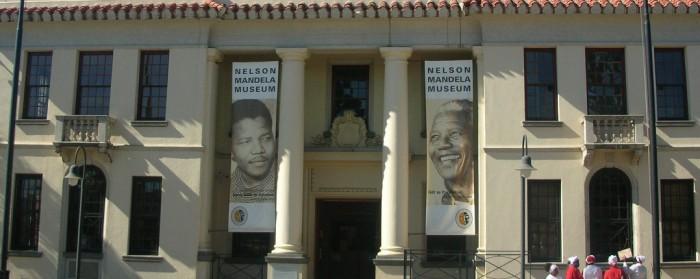 mandela-national-museum