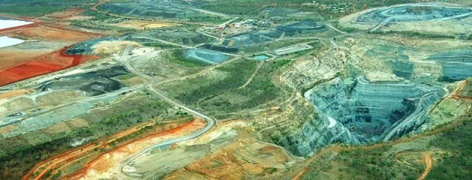 diamanti-di-kimberley-in-sud-africa
