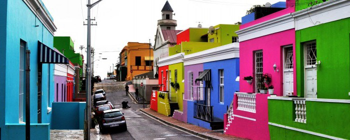 folklore-del-sud-africa-bo-kaap