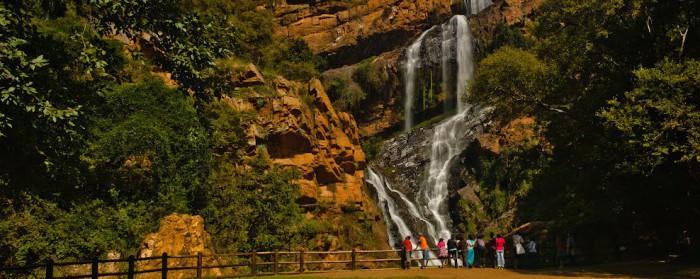 gauteng-sudafrica-viaggi