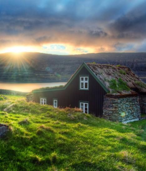 viaggi-di-nozze-islanda