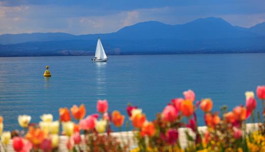 hotel-lago-di-garda-romantico-si-ma-anche-forma