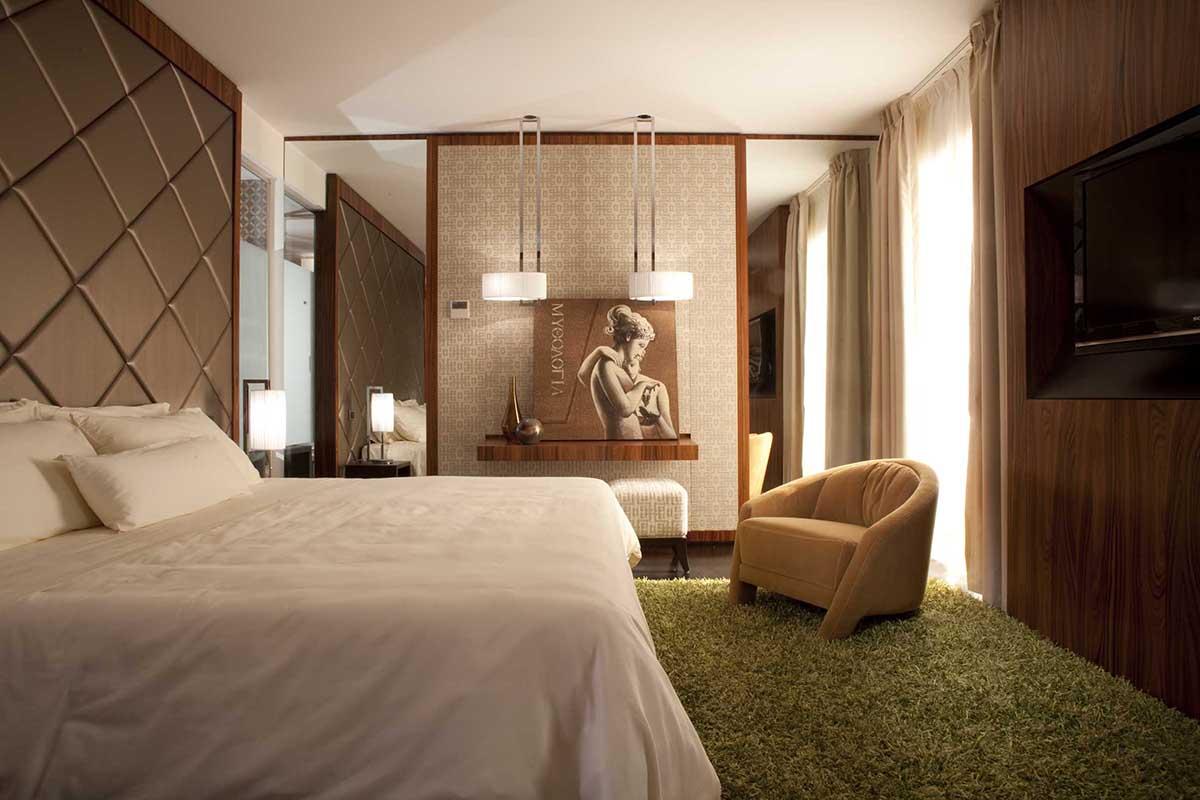 nh-hotel-migliori-hotel-vacanze-invernali-2