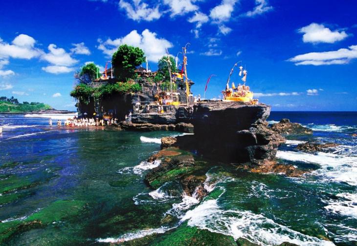 viaggio-indonesia-inizia-l-avventura