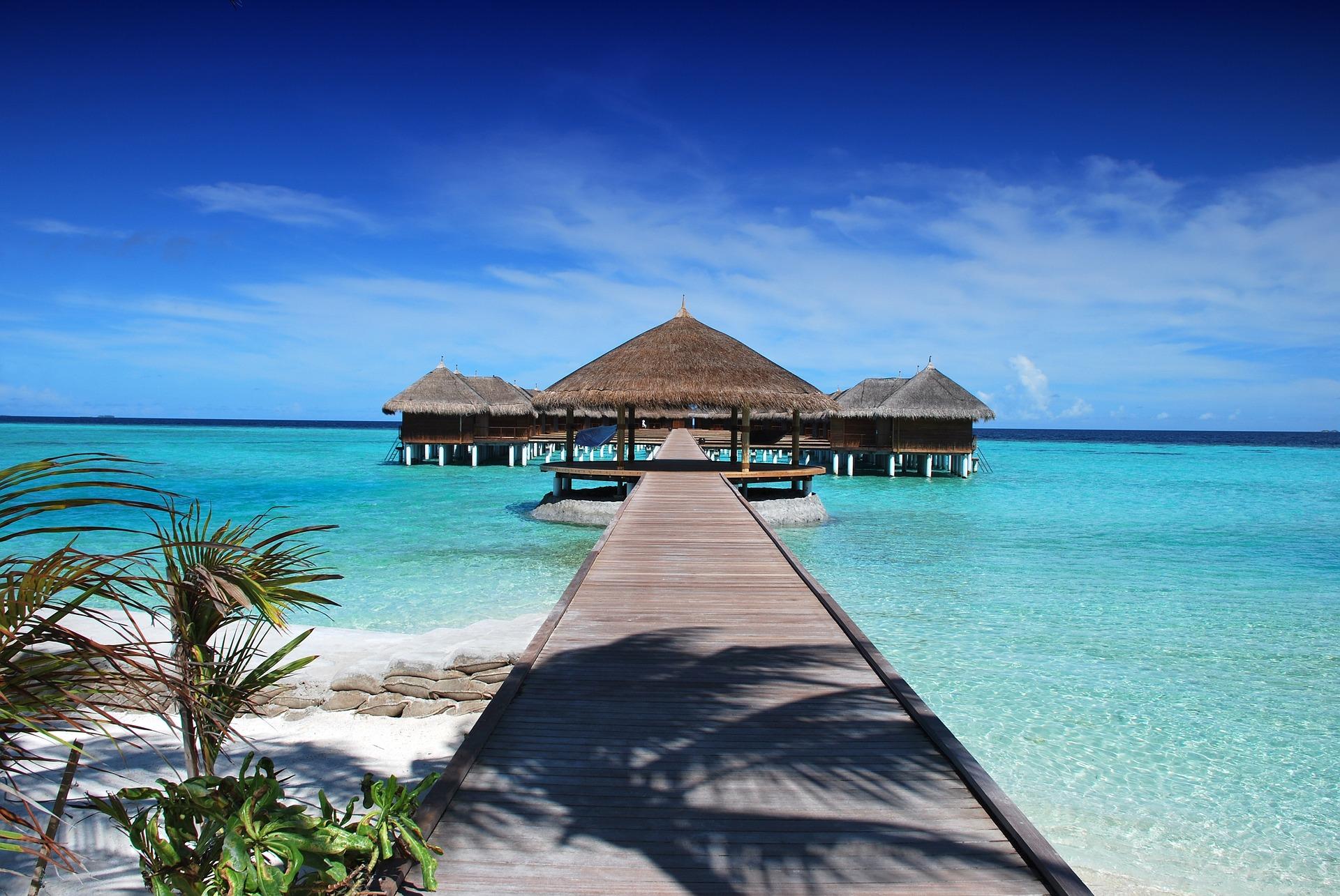 offerte-maldive-pronti-ad-abbandonare-il-freddo