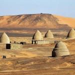 viaggi di gruppo sudan