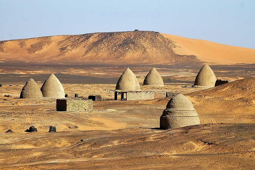 viaggi-di-gruppo-sudan-il-cuore-del-nilo
