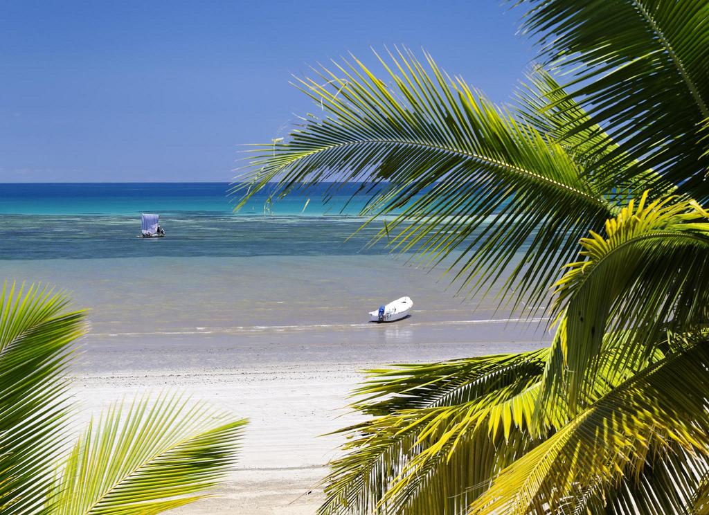 Viaggio Madagascar, soggiorni in crociere o immersioni a ...