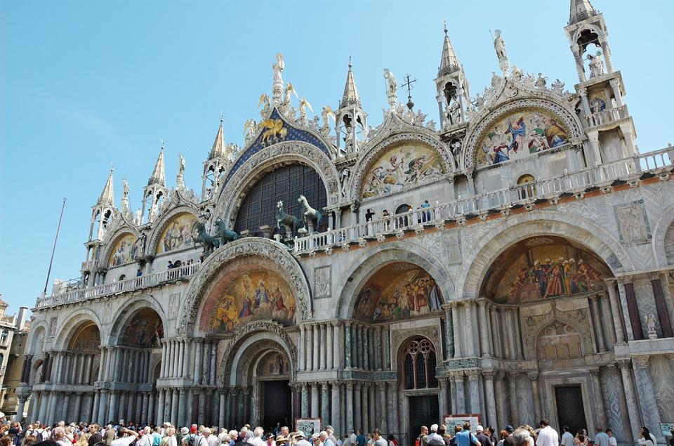 venezia-basilica-san-marco