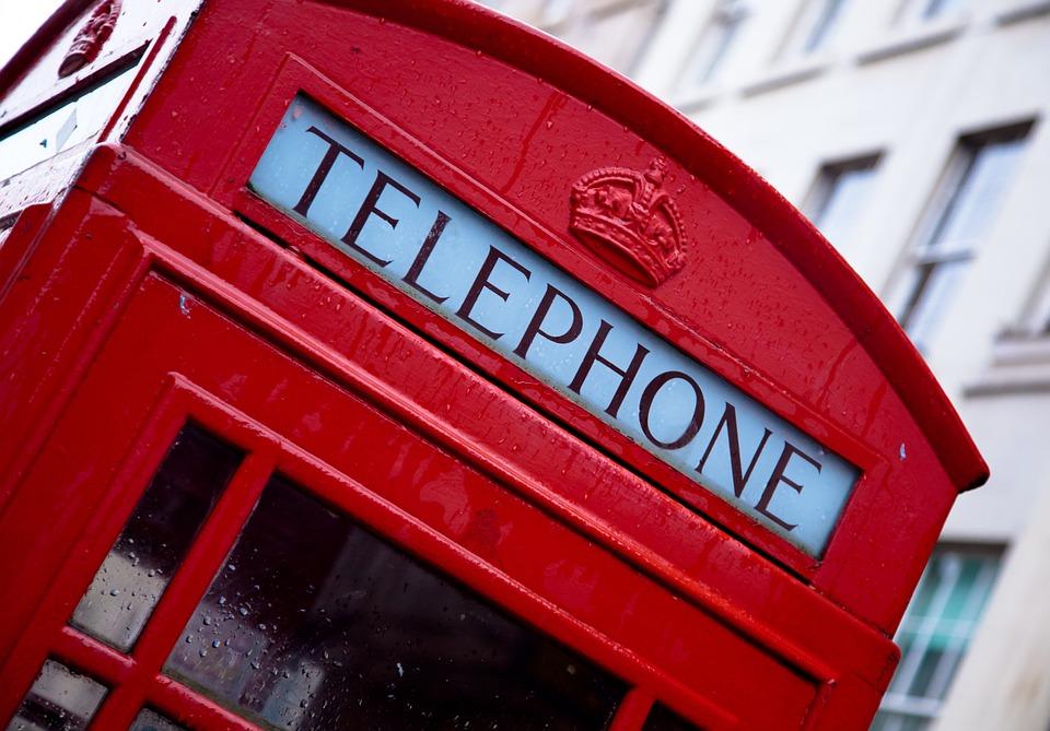 Londra. Le 5 attrazioni che devi assolutamente vedere