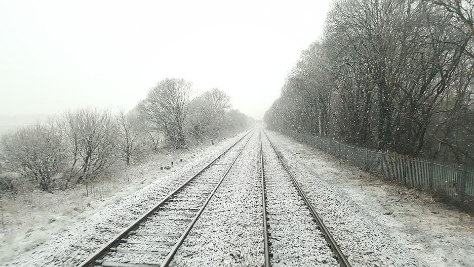 ferrovia-transiberiana