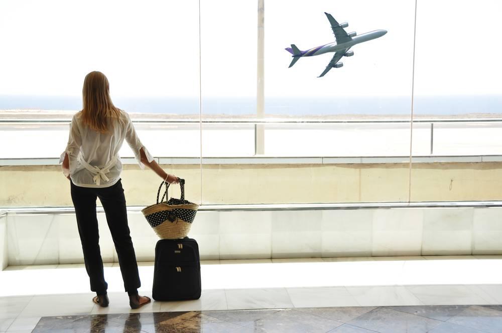 tour-organizzati-viaggiare-in-modo-sicuro-e-organizzato