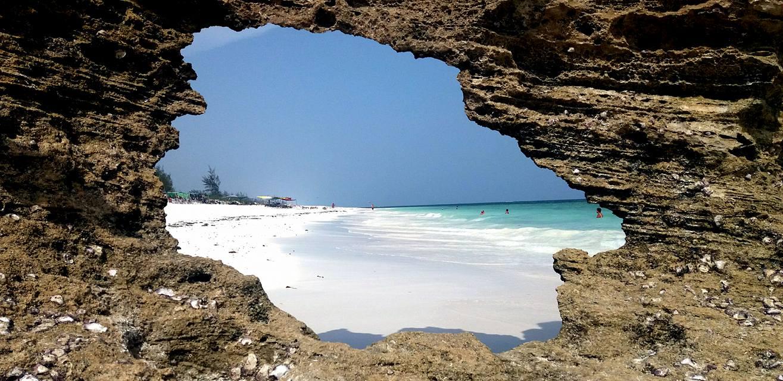 spiagge-mare-watamu-vedere