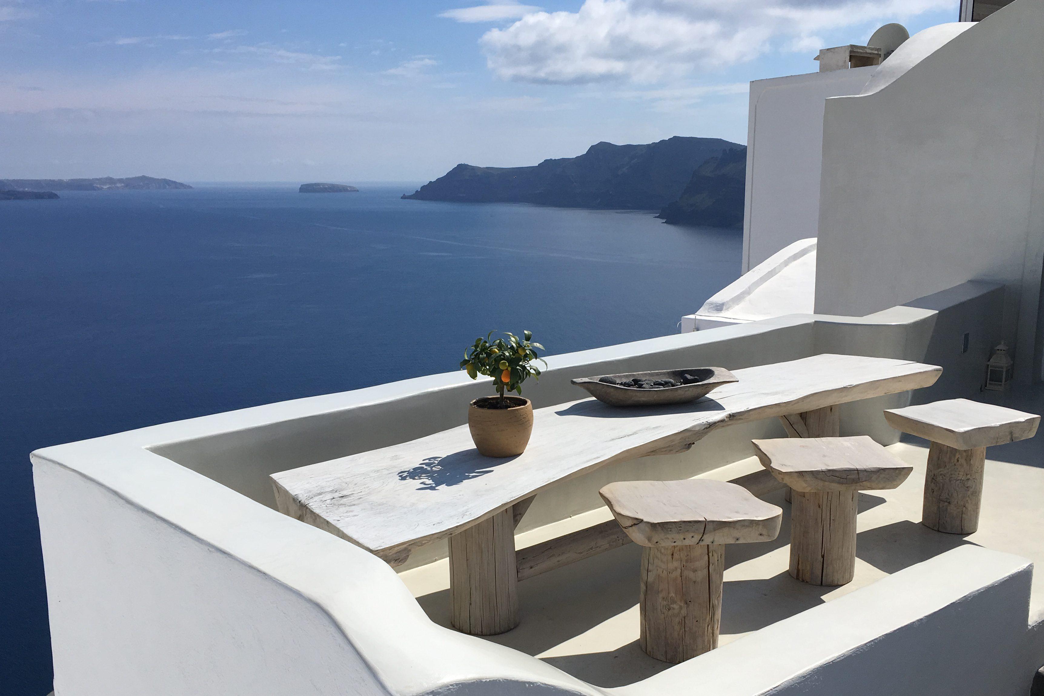 santorini-simbolo-grecia