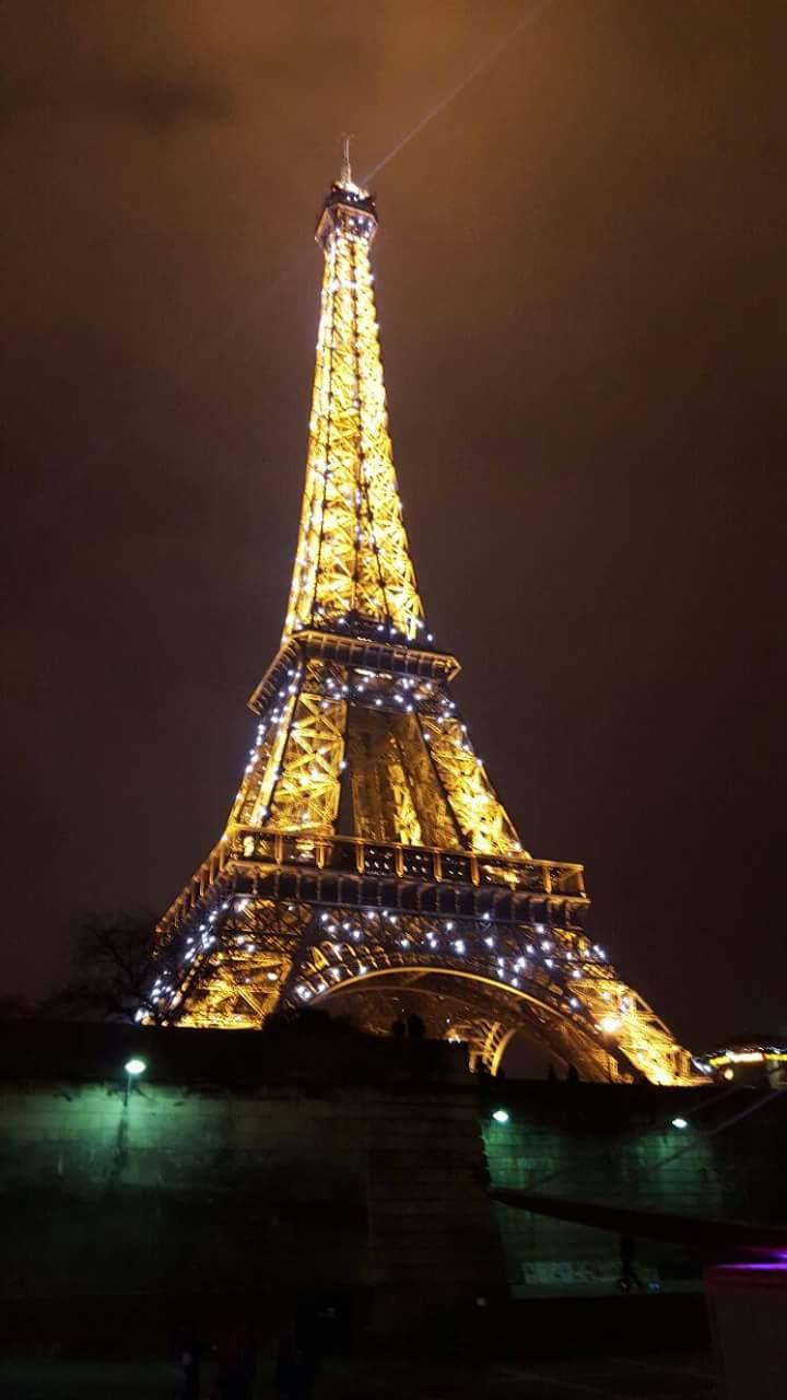parigi-attrazioni-principali