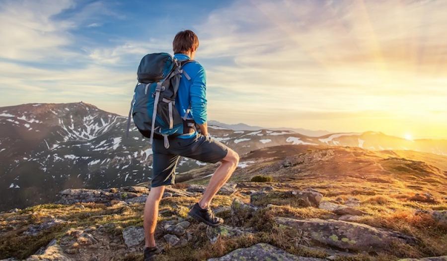 turismo-ecosostenibile-trend-viaggiatori