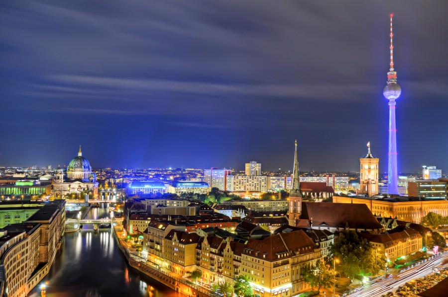 alla-scoperta-di-berlino-la-capitale-tedesca