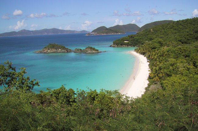 vacanza-ai-caraibi-nelle-isole-vergini-americane
