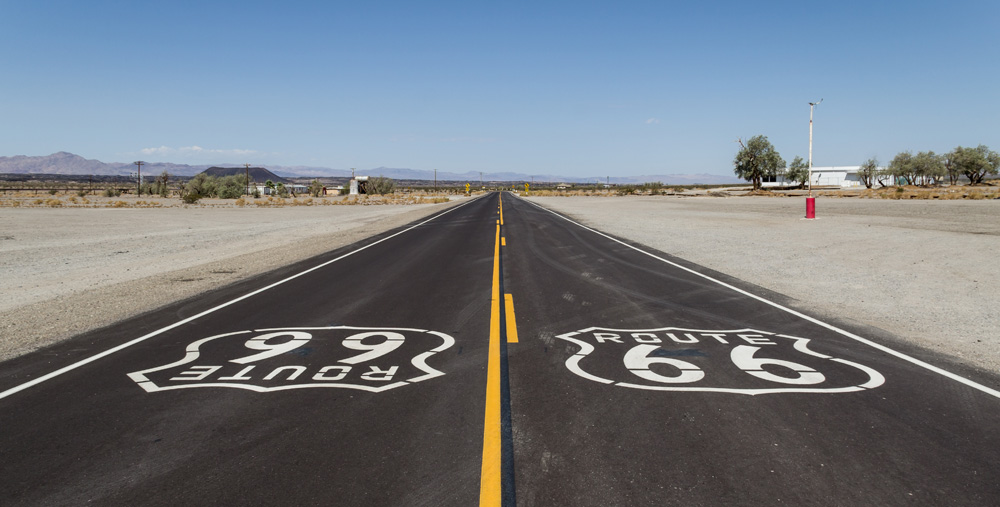 route-66-alla-scoperta-della-vera-storia-degli-stati-uniti