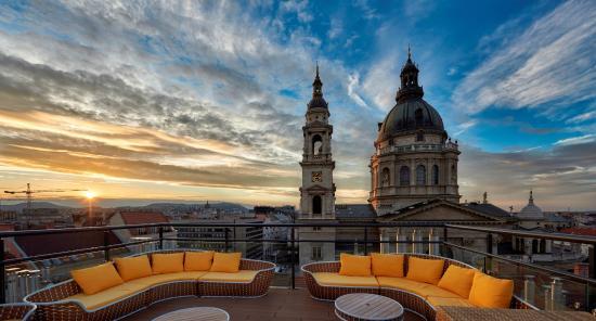 aria-hotel-budapest