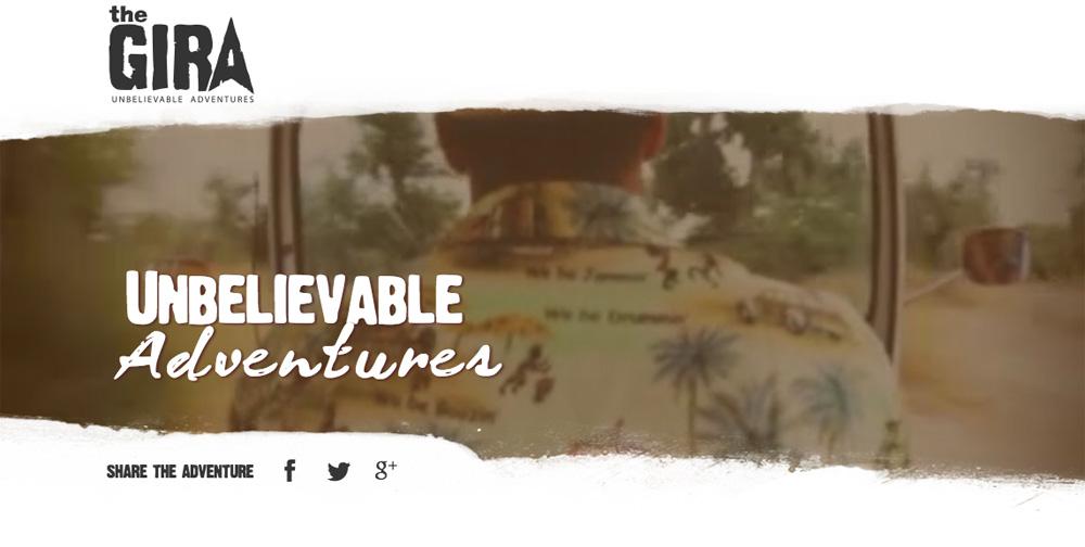 thegira-lancia-nuovi-viaggi-avventura-piedi-guidati-esperti-esploratori