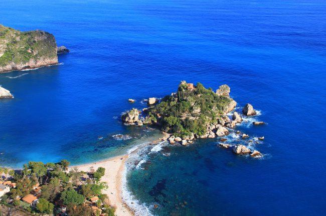 offerte-last-minute-estate-londra-tropea-mauritius-prezzi-davvero-interessanti