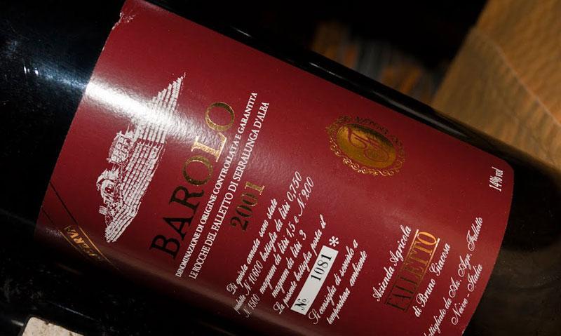 giacosa-bruno-barolo-le-rocche-del-falletto-2007