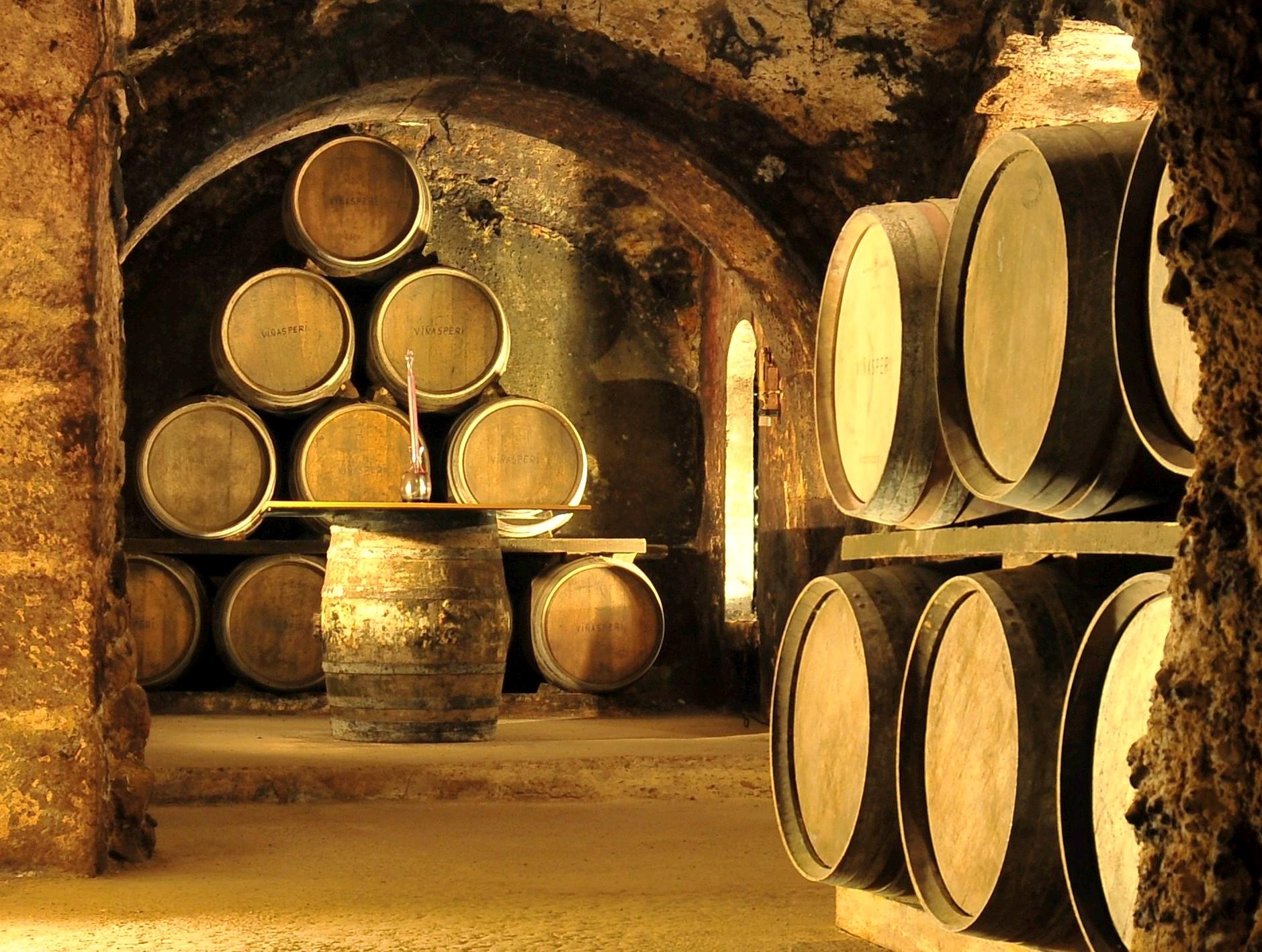 la-storia-del-vino-italiano