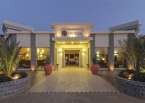 CRIOULA-CLUB-HOTEL-RESORT_BORSAVIAGGI_23894