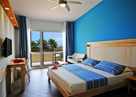CRIOULA-CLUB-HOTEL-RESORT_BORSAVIAGGI_23896