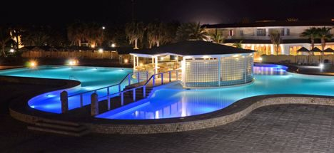 CRIOULA-CLUB-HOTEL-RESORT_BORSAVIAGGI_23897