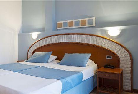 CRIOULA-CLUB-HOTEL-RESORT_BORSAVIAGGI_23901