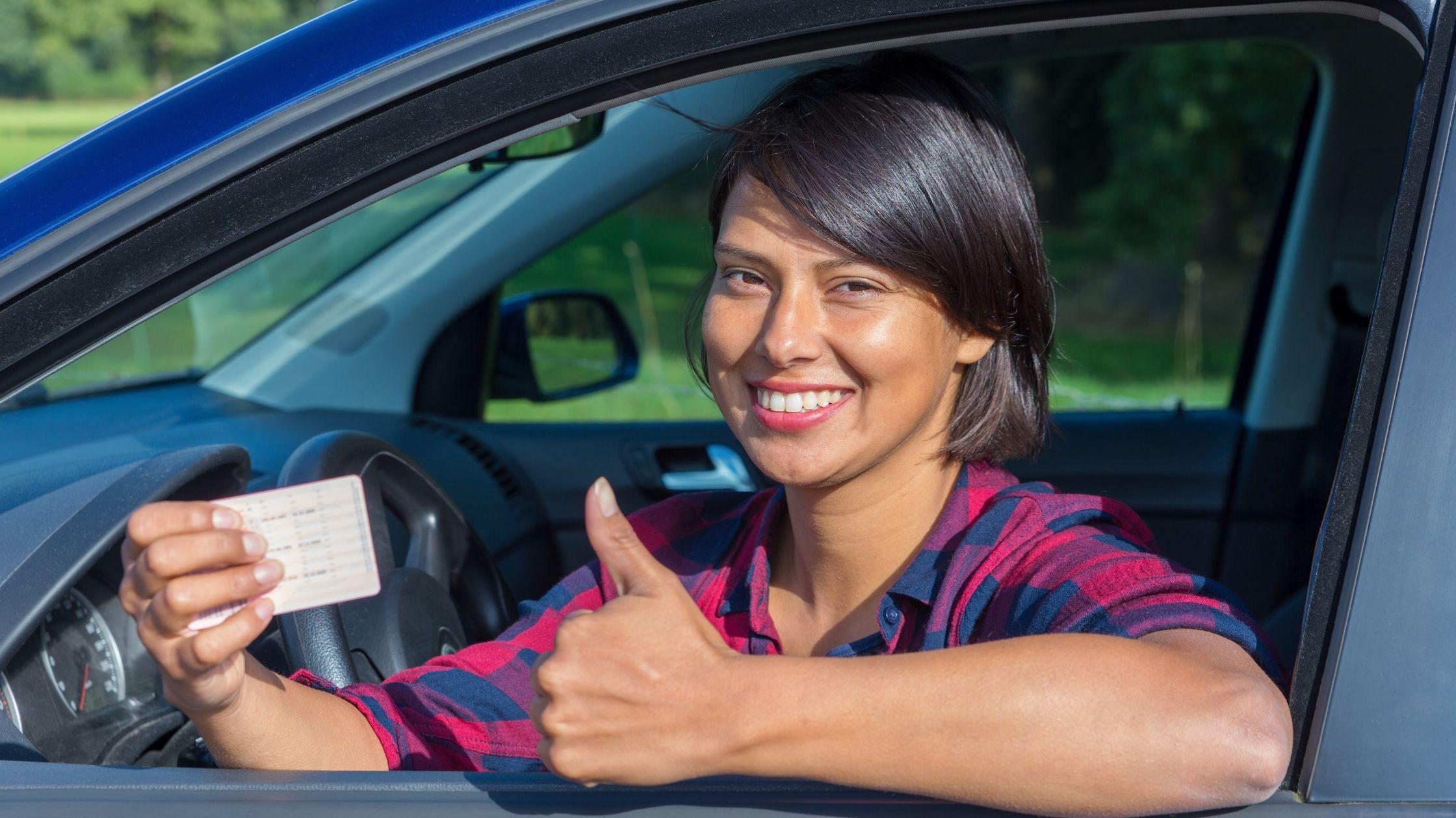 patenti-di-guida-per-auto-quali-sono-i-limiti